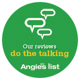 View the Angie's List profile for Pro Edge Lawn Care LLC